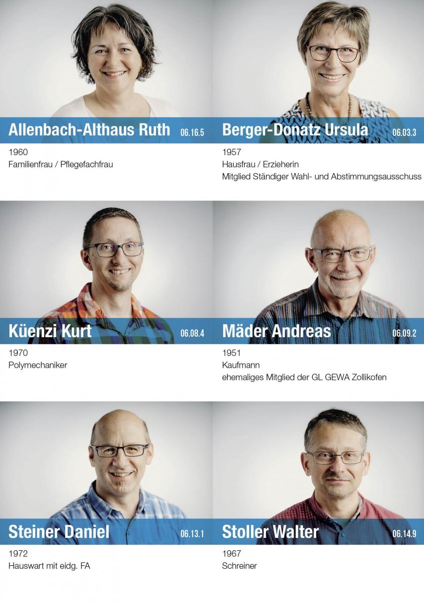 Wahlprospekt_Steffisburg_2018_einzeln6