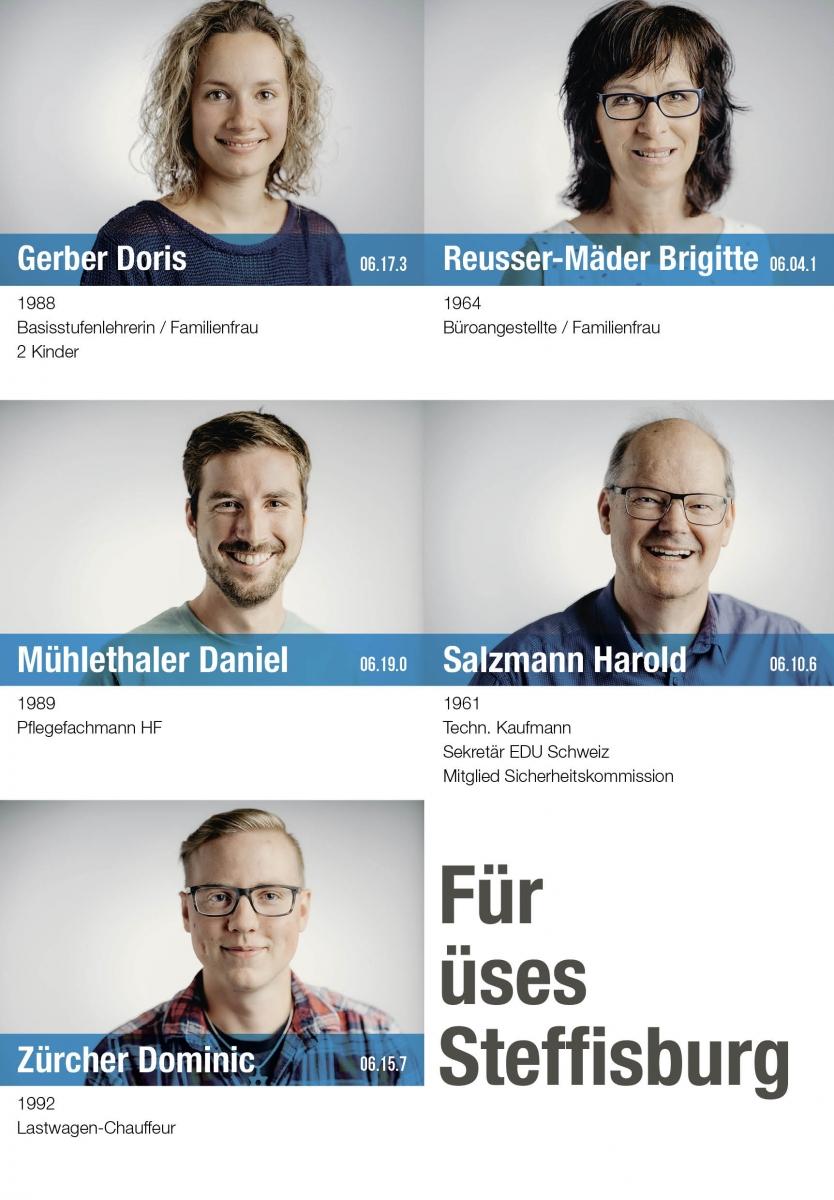 Wahlprospekt_Steffisburg_2018_einzeln7