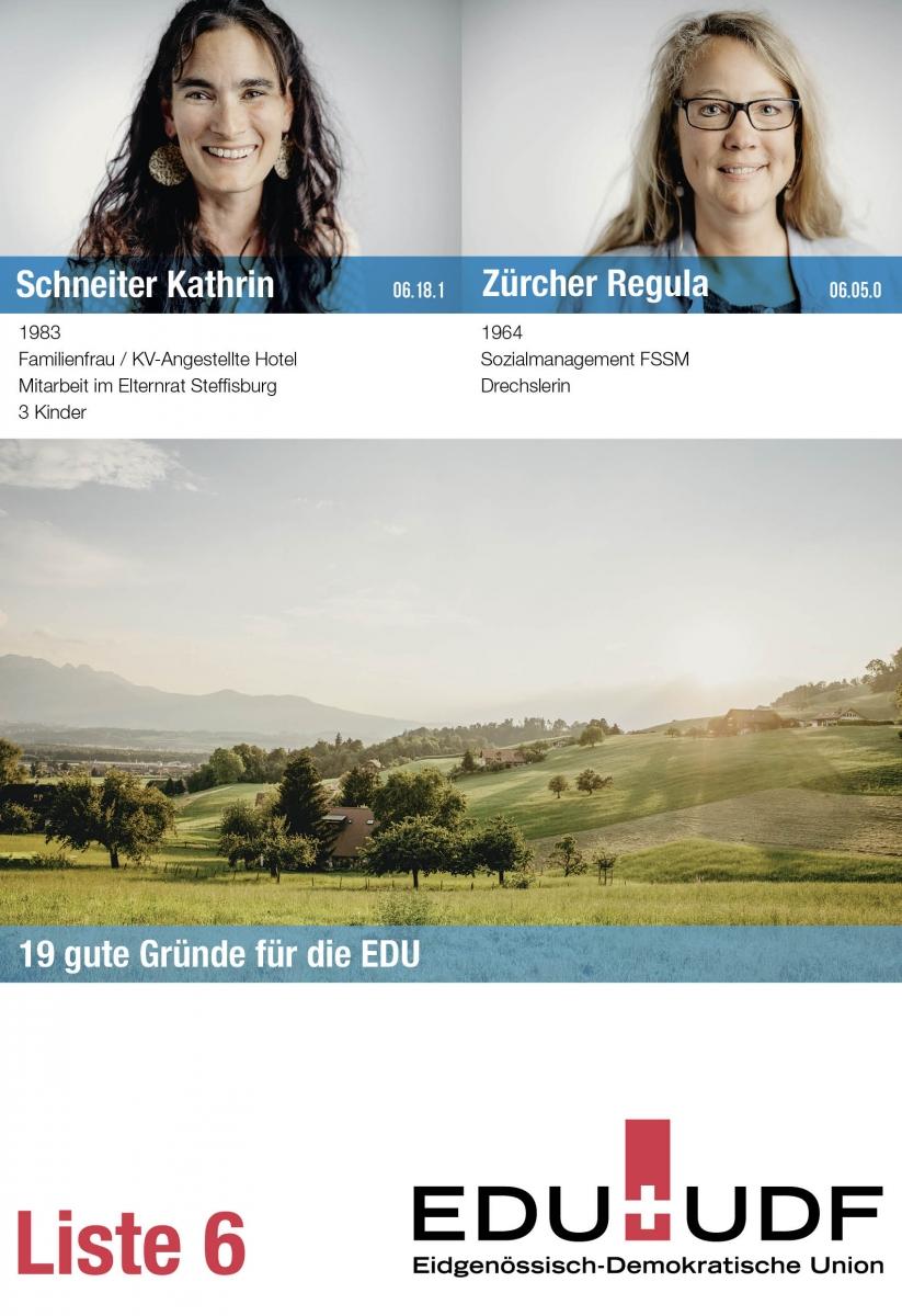 Wahlprospekt_Steffisburg_2018_einzeln8