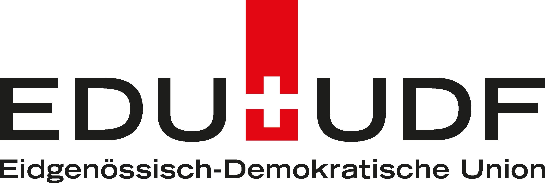 EDU Steffisburg